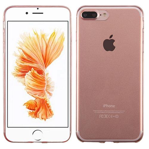 Exchange Iphone S