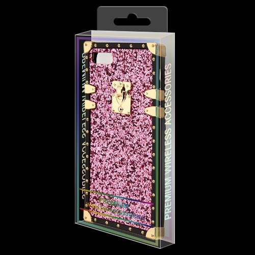 Crystal-3D-Diamante-Protector-Cover-with-Wrist-Lanyard-for-APPLE-iPhone-8-7 thumbnail 50
