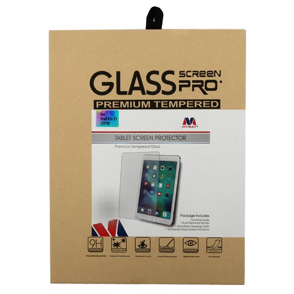 Tempered-Glass-Screen-Protector-for-APPLE-iPad-Pro-11-2018 thumbnail 7